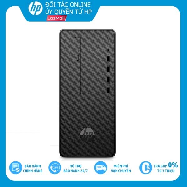 Bảng giá [Trả góp 0%] Máy tính đồng bộ HP Pro G3 MT 9GF28PA/Core i5-9400 /4GB /1TB /Dos Phong Vũ