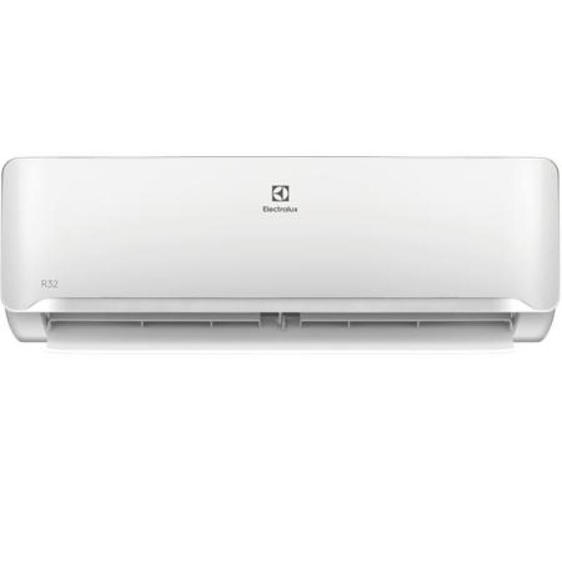 Bảng giá Máy Lạnh ELECTROLUX 1.0 HP ESM09CRO-A3