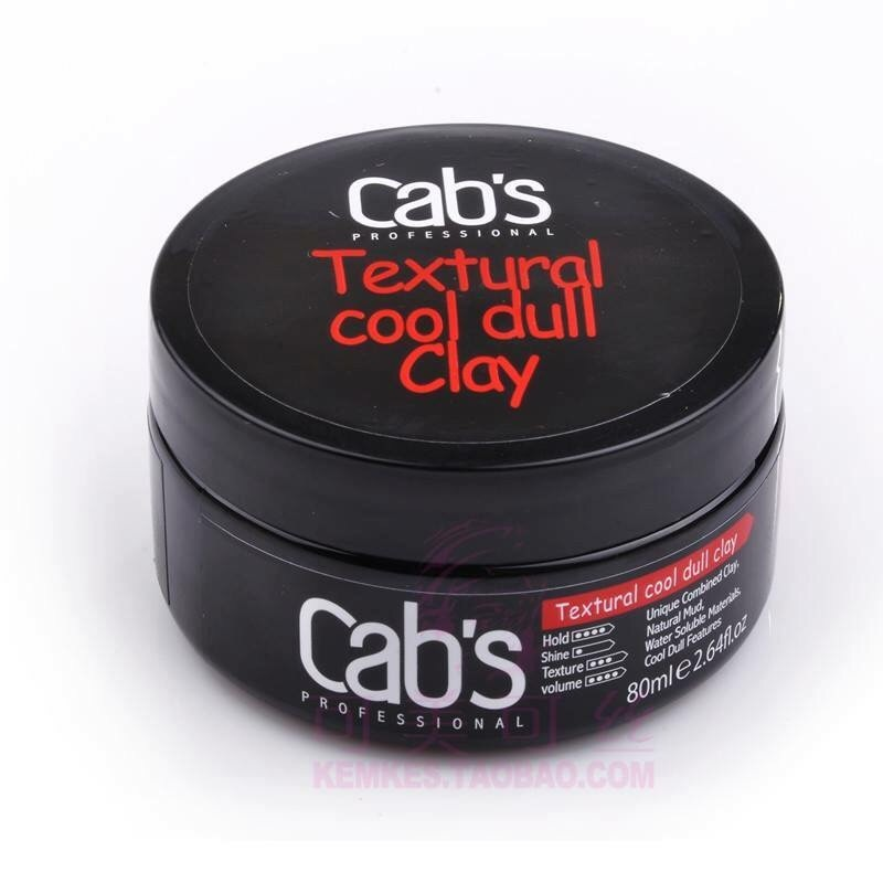 Sáp Clay Cab's giá rẻ