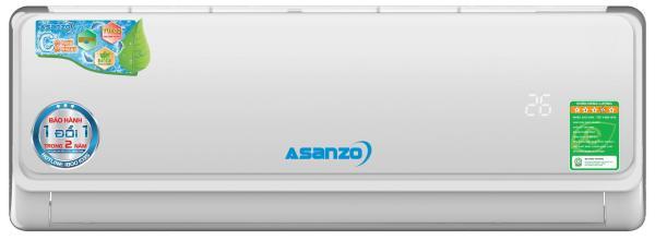 Máy lạnh Asanzo S12A- 1.5HP