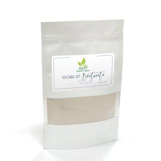 Khoáng sét Calcium (Bentonite Clay) Viet Healthy 500gr- Khoáng sét Viethealthy tác dụng hỗ trợ thải độc đường tiêu hóa thumbnail