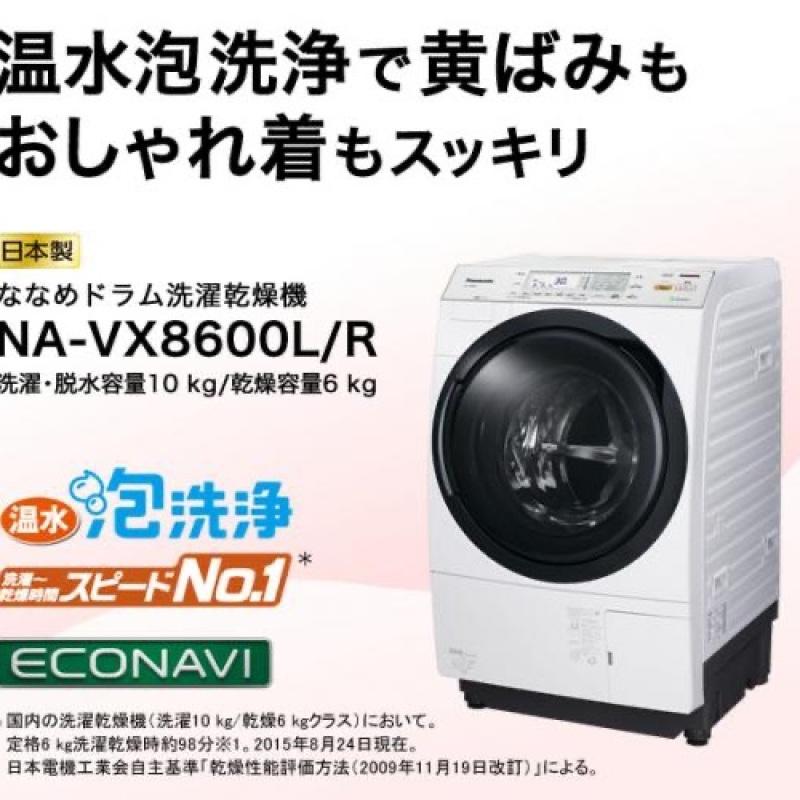 Bảng giá Máy giặt nội đia nhật Điện máy Pico