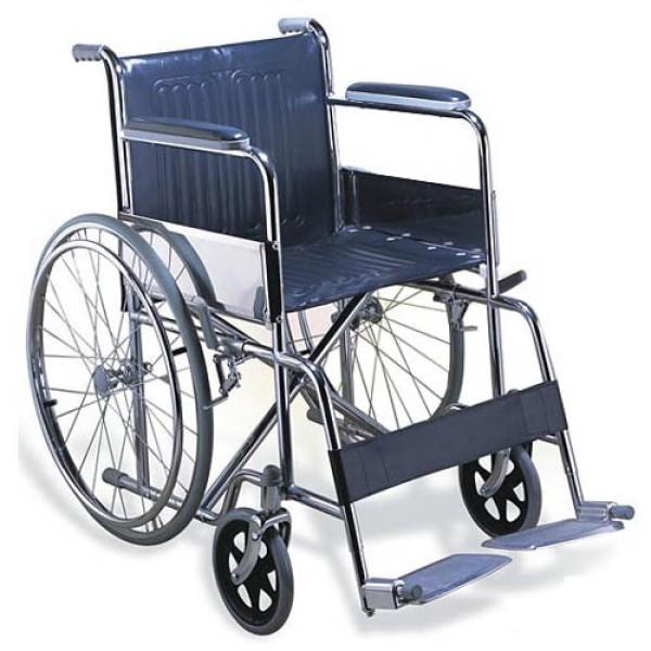 Xe lăn người già giá rẻ cao cấp