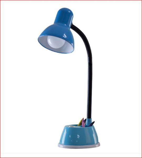 Đèn bàn hoc sinh LED Rạng Đông, đổi màu, Bảo vệ mắt, chíp led Samsung