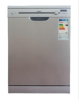 Máy rửa bát Galanz W60B1A68 Chính hãng - Công nghệ Châu Âu. thumbnail