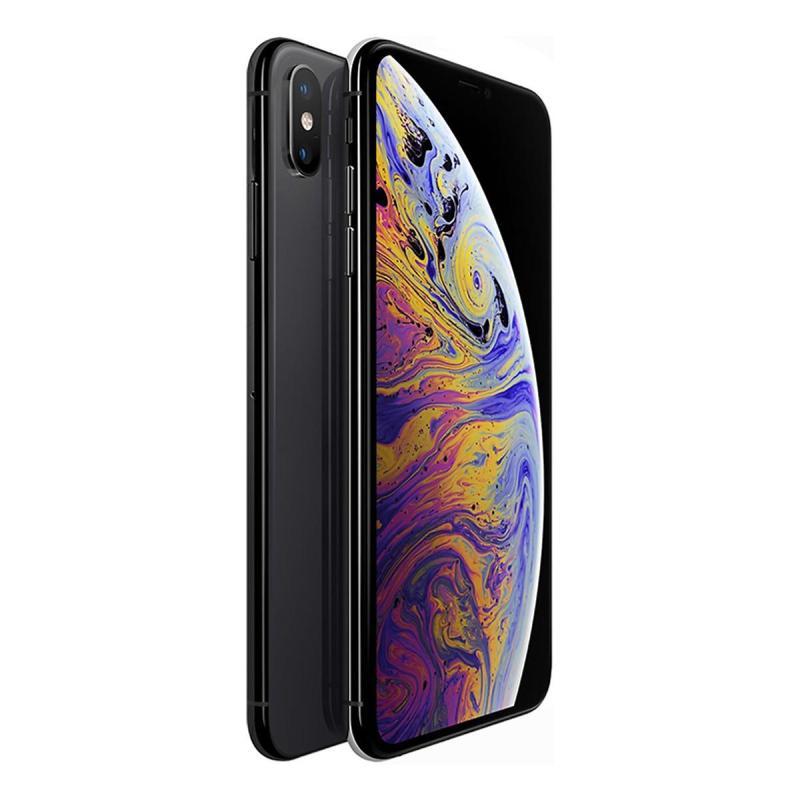 Điện Thoại iPhone XS Max 64GB - Hàng Nhập Khẩu - Space Grey