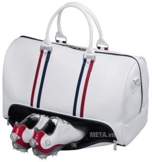 Túi xách Đựng Đồ Golf TITLEIST thumbnail