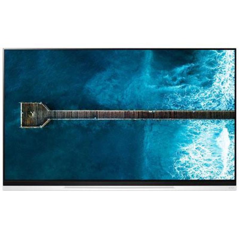 Bảng giá Smart Tivi OLED LG 4K 65 inch 65E9PTA