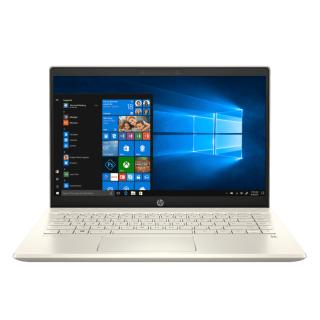 Laptop HP Pavilion 14-ce3026U thumbnail