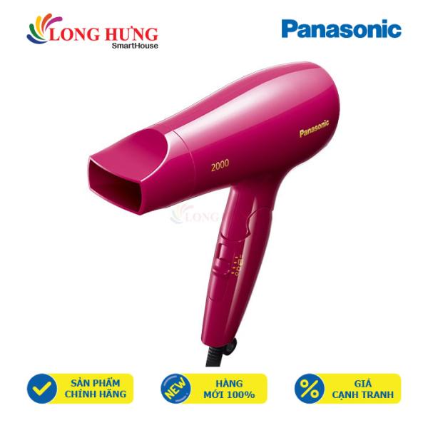 Máy sấy tóc Panasonic EH-ND64 giá rẻ