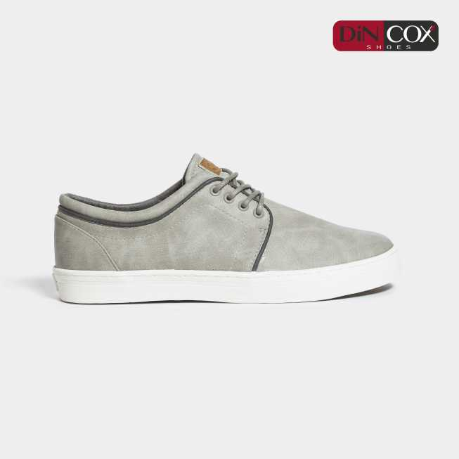 Giày Sneaker Dincox C03 L.Grey giá rẻ