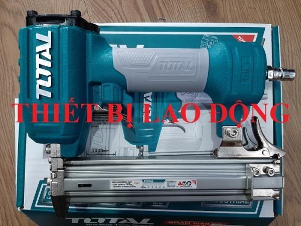 TAT83301-3 Súng bắn đinh thẳng dùng hơi Total TAT83301-3