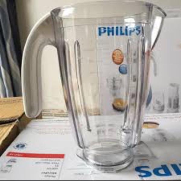 Ly sinh tố philip Hr2115/2118/2068