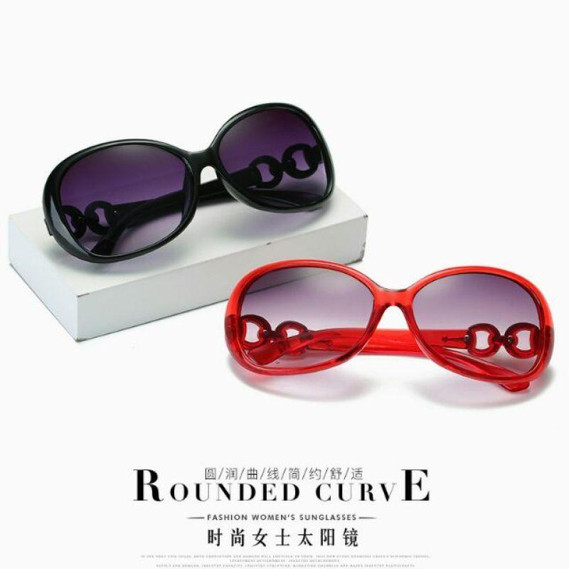 Giá bán Mắt kính nữ gọng số 8 sang chảnh cao cấp, cam kết sản phẩm đúng mô tả, chất lượng đảm bảo