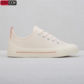 Giày Sneaker Dincox C20 White thumbnail