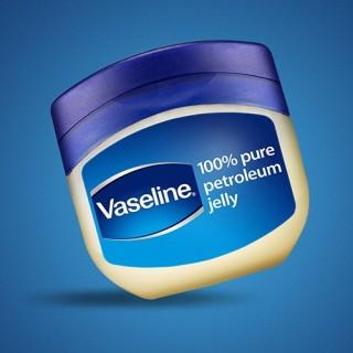 Sáp dưỡng ẩm Vaseline 7ml thumbnail
