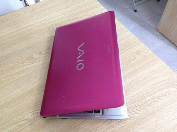 Bảng giá Laptop mini Sony , Hp , Asus , Acer , Dell , Lenovo , tổng hợp ,  Hơn 1 Triệu ship cod toàn việt Nam Phong Vũ