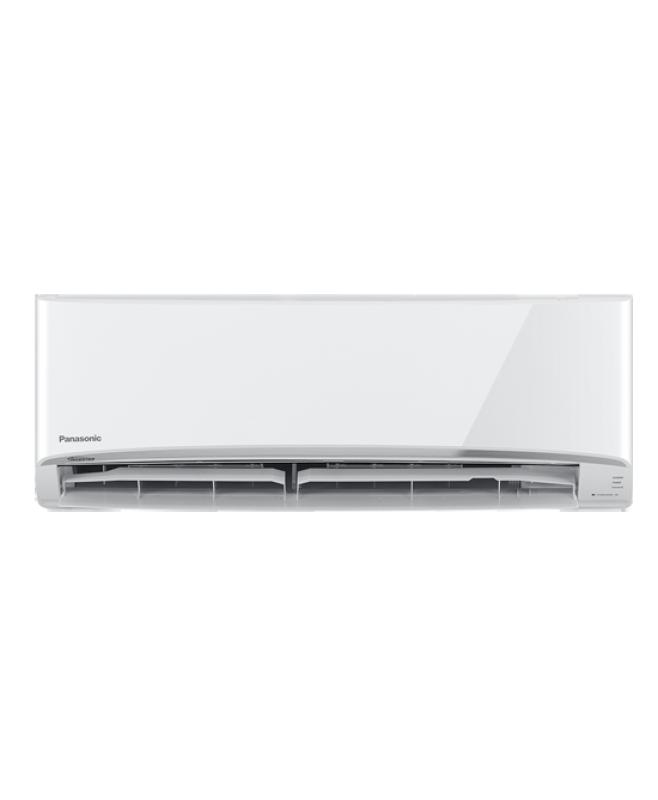 Máy lạnh 2 chiều Panasonic Inverter 1.5 HP CU/CS-YZ12UKH-8 - Điện máy Sài Thành