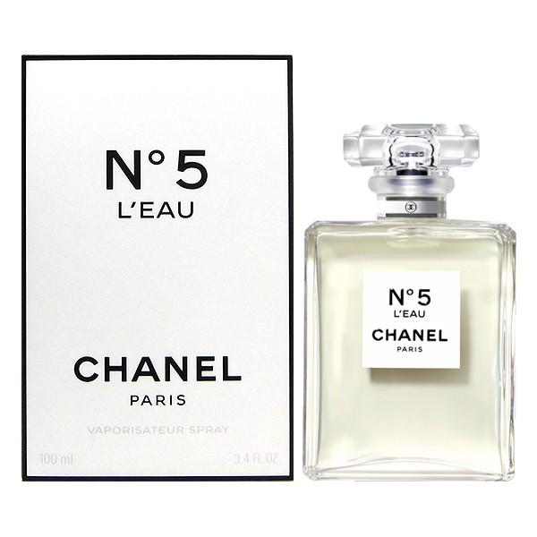 Nước hoa mini Chanel n5 l'eau 15ml, cam kết hàng đúng mô tả, chất lượng đảm bảo an toàn đến sức khỏe người sử dụng, đa dạng mẫu mã, màu sắc, kích cỡ
