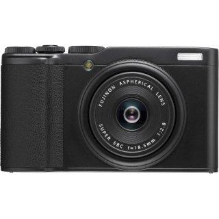 Máy ảnh Fujifilm XF10 Bảo hành 24 tháng chính hãng thumbnail