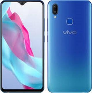 [điện thoại Vivo Y93 (4GB 128GB) 2sim CHÍNH HÃNG, màn hình giọt nước 6.2inch, BẢO HÀNH 12 THÁNG thumbnail