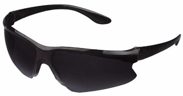 Giá bán Kính bảo vệ mắt kính bảo hộ thợ hàn Total TSP305 Tolsen 45073 - TSP305 45073,  sản phẩm đa dạng về mẫu mã, kích cỡ, chất lượng đảm bảo, cam kết hàng nhận được giống với mô tả