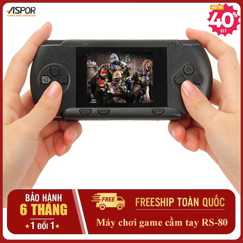 Máy chơi game mini cầm tay 300 trò-Máy gamer 4 nút điện tử retro psp giá rẻ- mày gane Game điện tử 4 nút đồ họa đẹp hơn Sup plus 400 in 1- 500 in 1 - chơi vui hơn PUBG ff free fire máy chơi game