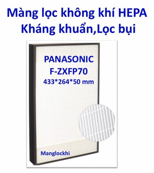 Bảng giá Màng lọc khí Panasonic 65 cửa dâng Điện máy Pico