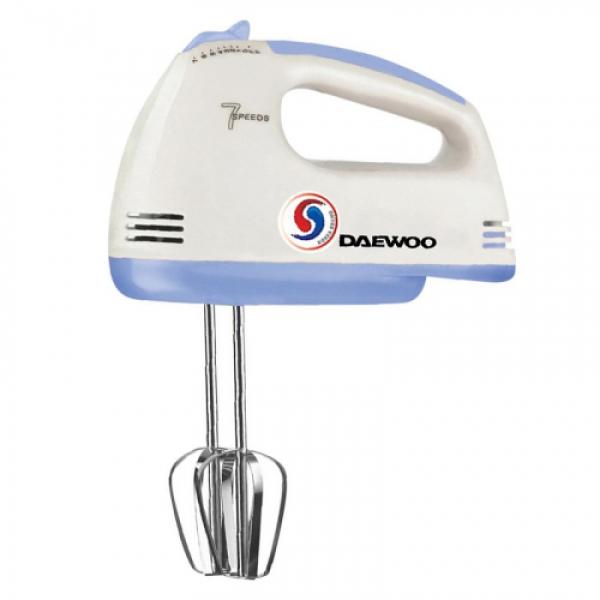 Bảng giá Máy đánh trứng DAEWOO DWHM-318 Điện máy Pico