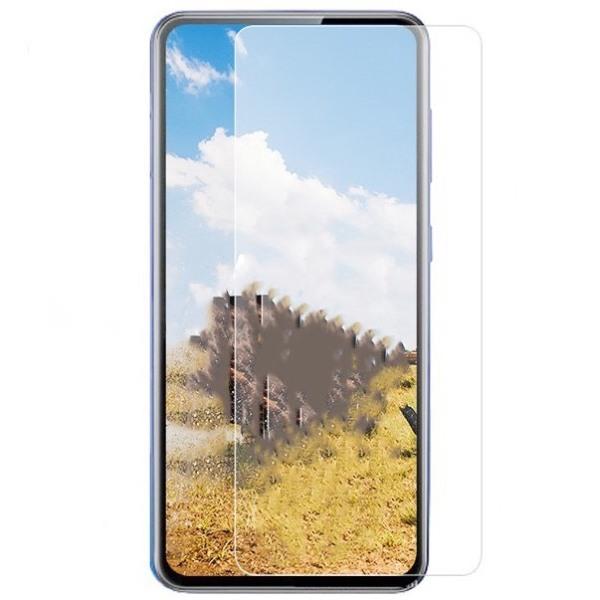 Kính cường lực Samsung A21/ A21S kính trong suốt