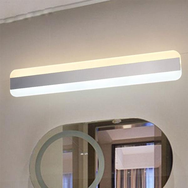 Đèn soi tranh Y004 led tiết kiêm năng lương 7w 10w - Đèn trang trí phòng tắm- Đèn trang trí gương - Đèn hắt tường trang trí
