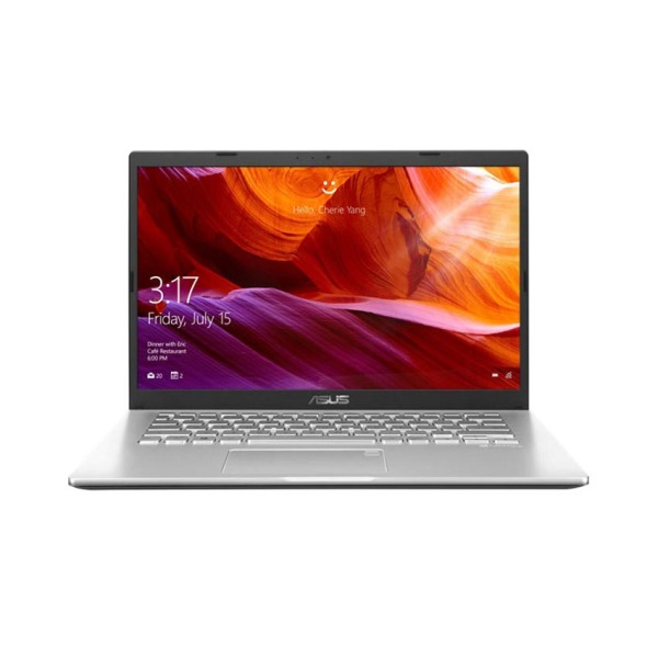 Bảng giá Laptop ASUS Vivobook X409JA-EK283T ( 14.0 inch Full HD/Intel Core i3-1005G1/4GB/256GB SSD/Windows 10 Home 64-bit/1.4kg) Phong Vũ
