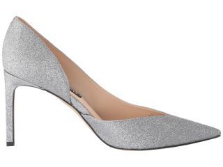 [GIAO HÀNG DỰ KIẾN TỪ 10 8] Giày cao gót Nine West wnVICKI3 thumbnail