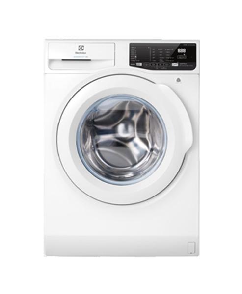 Bảng giá Máy giặt Electrolux 8 Kg EWF8025EQWA Điện máy Pico