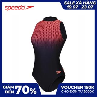 SPEEDO Đồ bơi Nữ 8-11437D747 thumbnail