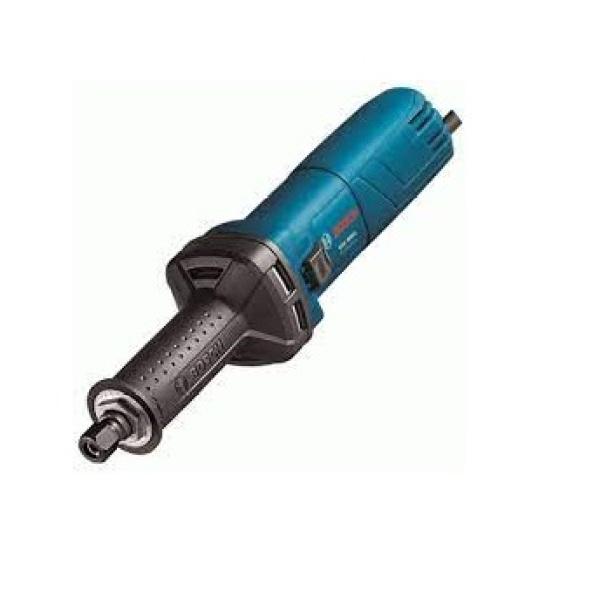 Máy mài thẳng Bosch GGS 3000 L 6mm - 300W