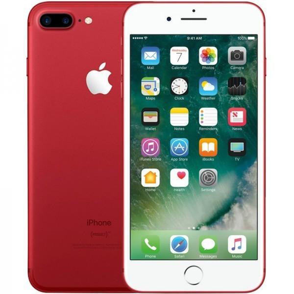 [ TRẢ GÓP 0%] ĐIỆN THOẠI IPHONE 7 PLUS 128GB QUỐC TẾ fullbox bảo hành 12 tháng- kháng nước , vân tay, kết nối , camera wifi, tai nghe loa bluetooth, đồng hồ thông minh, sạc dự phòng, thuộc mẫu điện thoại giá rẻ 99%