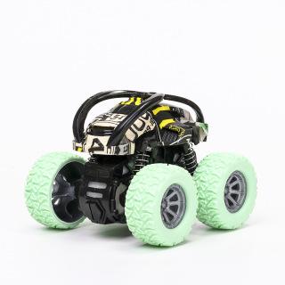 Đồ chơi trẻ em-Xe nhào lộn địa hình cho bé-xe đồ chơi-đồ chơi bé trai-xe đồ chơi trẻ emCARROTBABYSHOP thumbnail