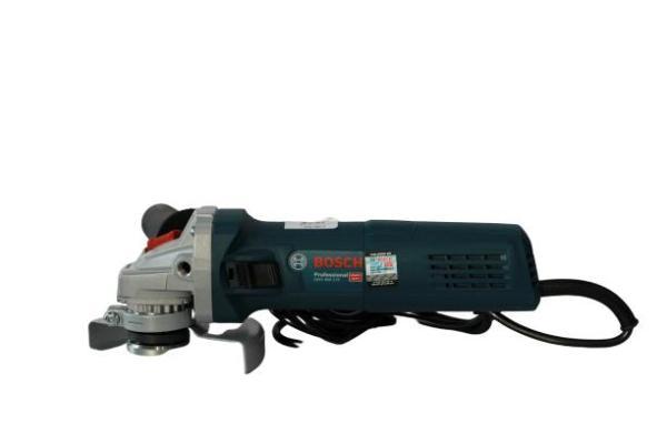 Máy mài góc nhỏ GWS 900-125, 06013960K2, Bosch