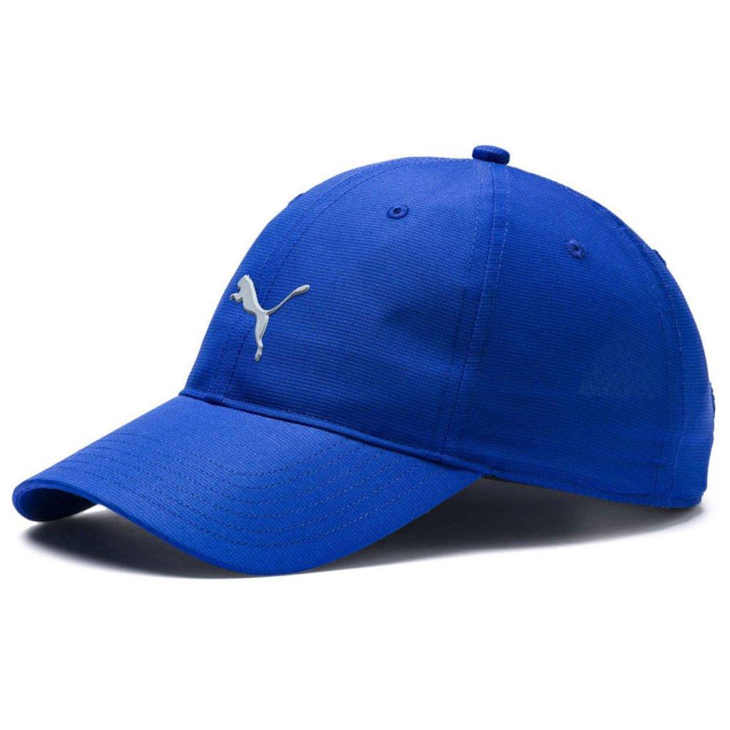 Giá Cực Tốt Để Sắm Nón Lưỡi Trai  PUMA 021431  POUNCE ADJUSTABLE GOLF CAP