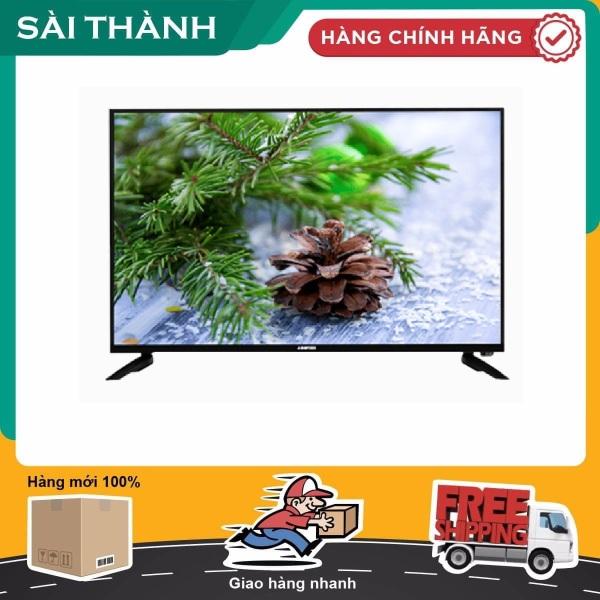 Bảng giá [HCM]Smart Tivi Asanzo 32 inch 32SL500 - Điện Máy Sài Thành