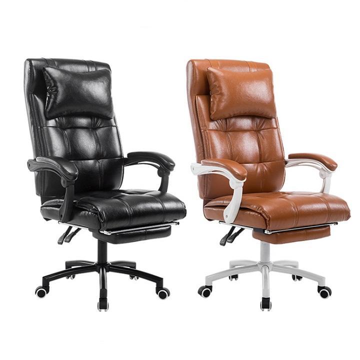 ghế giám đốc - ghế văn phòng có chế độ nằm - ghế giám đốc cao cấp giá rẻ