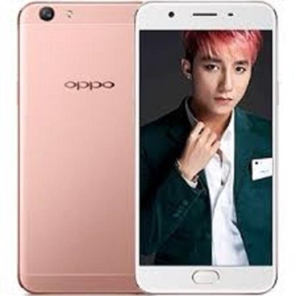 [ Giá Giảm Siêu Sốc ] Điện thoại Oppo F1s 2017 ( OPPO F1 S ) 2sim CHÍNH HÃNG ram 4G/32G - Bảo hành 12 tháng