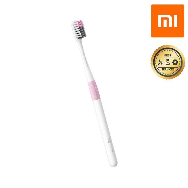 Bàn Chải Doctor Mr. B By Xiaomi Flagship Official Store.