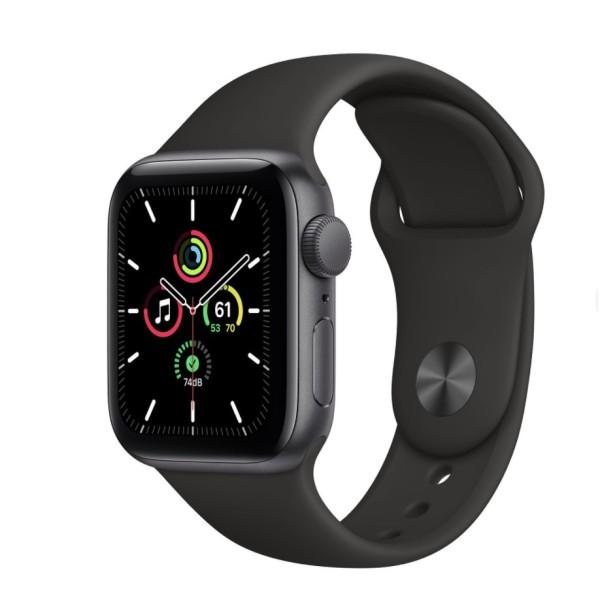 Đồng hồ Apple Watch SE  Apple mới 100% nguyên seal chưa active