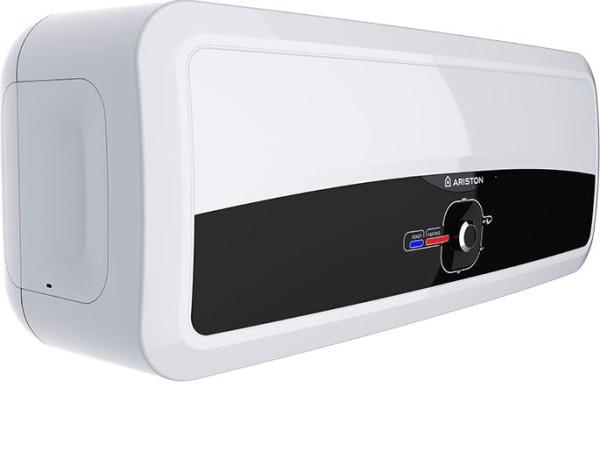 Bảng giá Bình nóng lạnh Ariston 20 lít ngang 2 đèn Điện máy Pico