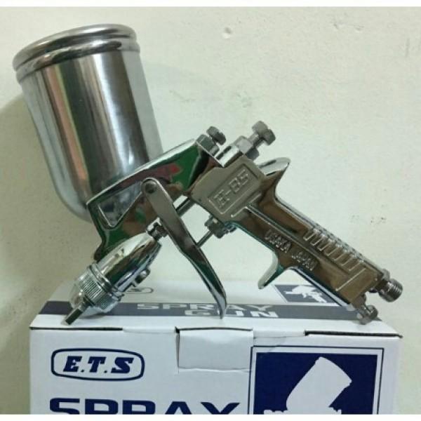 Súng phun sơn Spray Gun H85