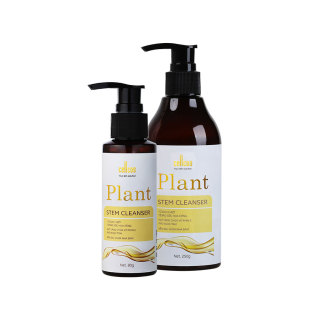 Sữa rửa mặt Plant Stem Cleanser 250g thumbnail