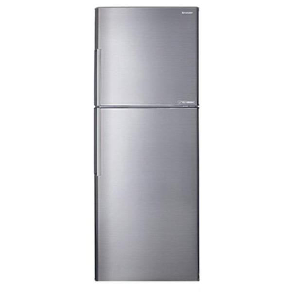 Bảng giá Tủ lạnh Sharp Inverter 314 lít SJ-X316ESL Điện máy Pico