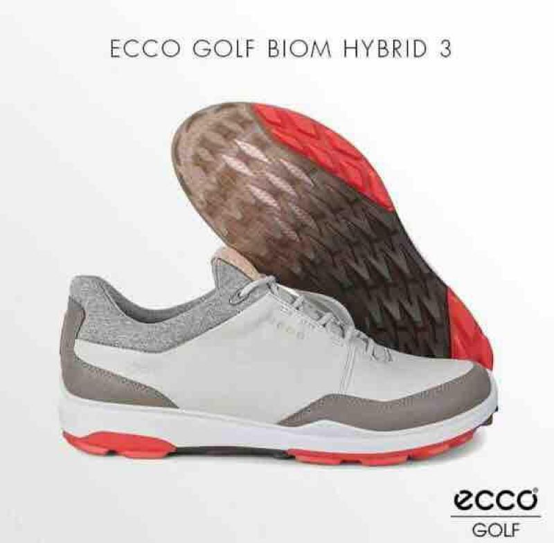 Giày Ecco Biom Golf